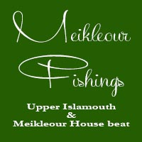 Meikleour Fishings