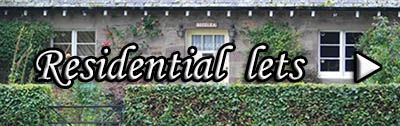 Residential rentals perthshire